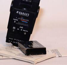 sony dcr sx33e manual