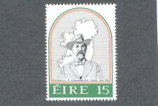Ireland-J.O,Donovan Rossa Irish politician mnh