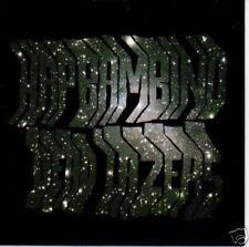 (219S) Kap Bambino, Dead Lazers - DJ CD