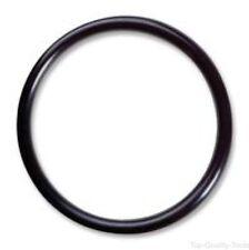 Lapp Kabel - 53102021-joint torique, m20, 1,5 mm, Qté.25