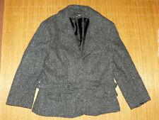 H&M Damenjacken & -mäntel mit Knöpfen für alle Muster