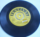 """BILL HALEY & HIS COMETS-7""""45-JOEY'S SONG/OOH! LOOK-A THERE AIN'T SHE PRETTY-1959"""