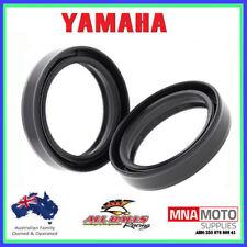 FORK SEAL SET for Yamaha YZ250  1996 - 2003  YZ250F  2001 2002 2003