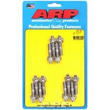 ARP Bolts 434-1301 Chevy LS1 header stud kit