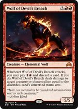 Creature Innistrad Individual Magic: The Gathering Cards