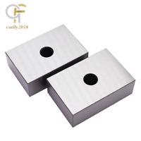 T0036 1-2-3 Blocks One Hole
