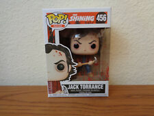 Funko Pop! Movies: The Shining - Jack Torrance In-stock ready to ship