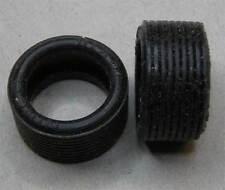 Tuning-Reifen für Ninco 19x10 Rille