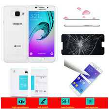 For Samsung Galaxy A3 2016 /A310F /A310Y Nillkin Tempered Glass Screen Protector