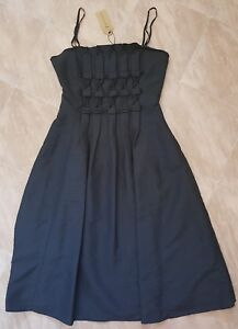 BNWT Contony dress!! Size 8!! Rrp $180!!