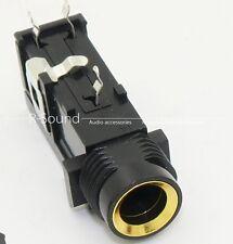 STOCK IN US Pioneer Headphone Jack DKN1179 DKN1281 DJM-T1 DDJ-T1 DDJ-S1 DDJ-ERGO
