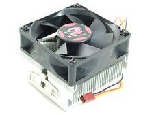 Dissipatore Thermaltake TR2 - AMD Socket A 462 Intel 370 3Pin CPU Alluminio Rame