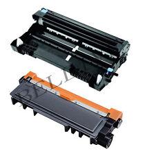Kit 1 Toner TN-2320 +1 Tamburo DR-2300 per BRORHER HL-L2300D L2340DW L2360DN