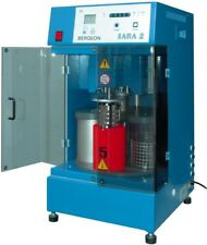 BERGEON AUTOMATIC MACHINE FOR CLEANING WATCHES 6959-230