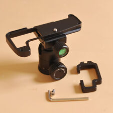 Quick Release L-bracket Supports Grip For Olympus O-MD E-M1 II High quality New