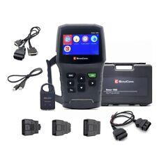 BOSSCOMM KMAX850 Car Key fob remote Programmer Diagnostic Tool for locksmith OBD