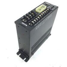Oriental Motor BLD5024-F Vexta Brushless DC Motor Driver, Voltage: 24VDC