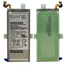 Samsung Galaxy Note 8 N950F Batería GH82-15090A / EB-BN950ABE Reemplazo de la
