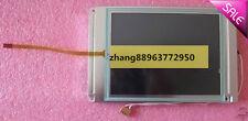 Hitachi SX14Q004-ZZA SX14Q004ZZA Touch Screen + LCD screen display zhang88
