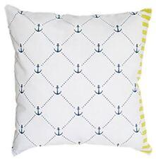 Rectangular Modern 100% Cotton Decorative Cushions