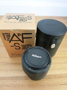 Nikon Nikkor AF-S ED 28-70mm f2.8D (IF) Lens