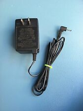 AC/DC  Adapter Power Supply SPN4474A Model 25R09253J02 7VDC, 300mA