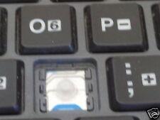 1 Key only 4 PANASONIC CF-31/29/30/74/53 CHICLET EMMISIVE Keyboard N2ABZY000030