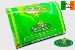 Herbakko Herbal Blend/Mixture