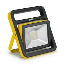 DEFENDER E709180 DEL floorlight 240 V