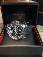 Chopard Classic Racing Super Fast Chronograph Watch 168523-3001