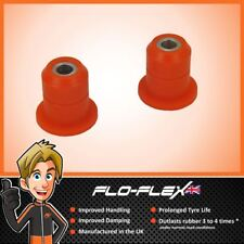 Citroen AX Front Wishbone Front Bushes in Poly Polyurethane Flo-Flex