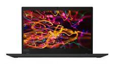 "Lenovo ThinkPad T495s, 14.0"" FHD IPS  250 nits, Ryzen 7 Pro 3700U"