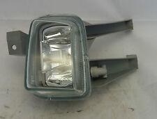 Nebelscheinwerfer, links für OPEL Astra F (56_, 57_) + Cabrio (53_B), CC ...