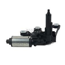 Brandnew LR033226 LR002243 Rear Windshield Wiper motor for Land Rover LR2 08-12