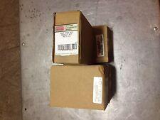 CARRIER 30GT 66017 MODULE KIT (NEW IN BOX)