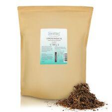 Vita Natura | Lapacho Rinden Tee | Aus Brasilien | Iperoxo | 1000 g