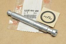 OEM Honda CBR600 CBR1000 GL1800 VFR800 CB250 ST1300 VTR1000 Handle Bar Weight B