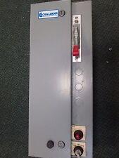 Challenger Non-Fused Combination 4213CA0300S01 Size 0 120V Coil New Surplus