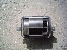 Ford Fiesta III 3 GFJ - Lüftermotor Gebläsemotor