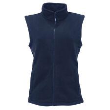 Regatta Full Coats & Jackets for Women