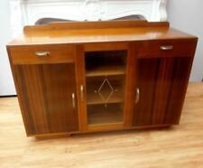 Display Cabinets Antique Cabinets & Cupboards