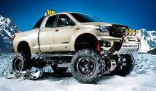 Tamiya 58415 1/10 RC Toyota Tundra Highlift 4x4 4WD Pick-Up Truck Assembly Kit