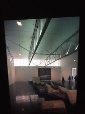 """Anselm Kiefer """"Etroits Son Les Vaisseaux"""" German Modern Art 35mm Slide"""
