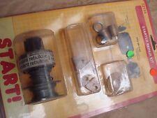 Kit motorino di avviamento Starter repair kit  Help Chevrolet Cadillac isuzu