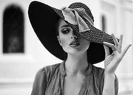 Adana's Fashion