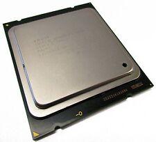 Matched Set (2) Intel Xeon E5-2630 2.3GHz 6-Core Socket R LGA2011 SR0KV MALAY
