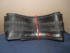 new kenda flintridge pro folding tire 700 x 35c . best price on e-bay l@@@k*****