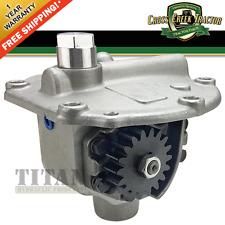 E9Nn600Bc Ford Tractor Hydraulic Pump 3230, 3420, 3930, 4130, 4630, 4830, 5030