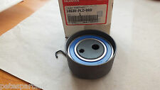 New Genuine Honda Civic 1.7 02-04 Cam belt tensioner pulley  14530-PL2-D00  A55