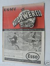 DMW 1948-23,PICTURE CROSS HERENTALS,VIERDAG,KIMMENADE,DOM FN,HEIDA,R E STOK ARNH